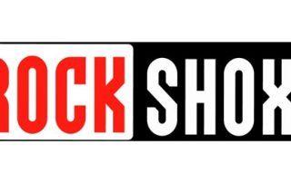 Distribuidor Rock Shox en bsmbikes Granada